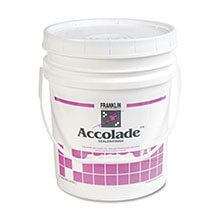 Franklin Accolade Floor Sealer / Finish - 5 Gallon Pail