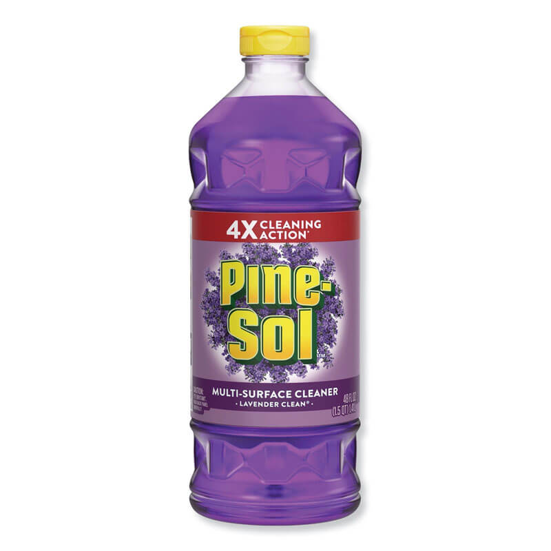 Pine-Sol All-Purpose Cleaner - Lavender