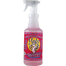 Holy Cow All Purpose Cleaner & Degreaser