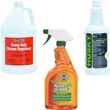 Commercial Cleaning Chemicals - Janitorial/Maintenance Supplies