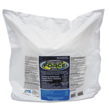2XL Force Antibacterial Wipes Refill