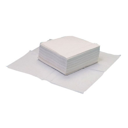 4-Ply Nylon Scrim Wipers