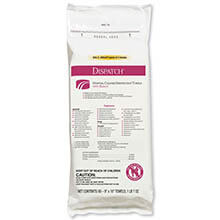 Dispatch Healthcare Disinfecting Towels