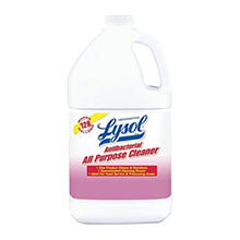 Antibacterial All-Purpose Cleaner - 1 Gallon Bottles