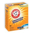 Arm & Hammer Clean Burst Powder Laundry Detergent