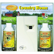 Flying Insect and Air Freshening Kit 703727