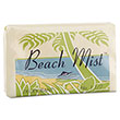 Beach Mist Face and Body Bar Soap