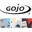 GOJO Soaps, Dispensers, Lotion & Foaming Handwash - Janitorial Skin Care & Personal Hygiene Products