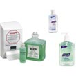 Instant Hand Sanitizers, Purell Hand Sanitizers, Foaming & Gel Sanitizers, Sanitizer Dispensers & Water Free Hand Sanitizers - Janitorial Skin Care & Personal Hygiene Products