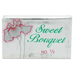 Sweet bouquet Face and Body Soap Bar
