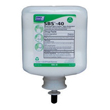 SBS 40 Medicated Conditioning Cream - (8) 1-Liter Cartridges SBS-40127