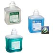 deb SBS Aero® Foam Soaps & Cleansers - deb SBS Skin Care Soaps, Refills & Dispensers
