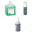 deb SBS Instant Hand Sanitizers, Foaming Hand Sanitizers & Instant Sanitizing Gel - Epi-San® & Aero® - deb SBS Sanitizer Refill Cartridges