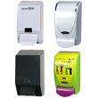 deb SBS ProLine Soap Dispensers - deb SBS Soaps, Refills & Dispensers