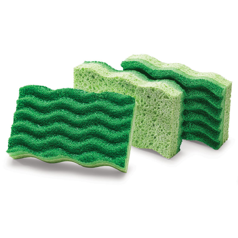 Libman All-Purpose Sponge