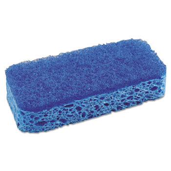 S.O.S All Purpose Scrubber Sponge