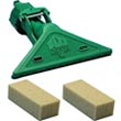Janitorial Clamps & Sponges - Janitorial Utility Cleaning Tools