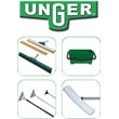 Unger Commercial & Utility Cleaning Tools - Janitorial Utility Cleaning Tools