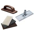 Utility Pads & Holders - Utility Cleaning Tools & Maintenance Tools