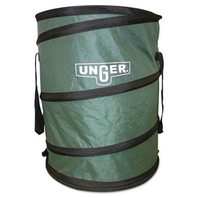 Unger Nifty Nabber Bagger - Green