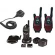 Commercial Communication Equipment, Walkie Talkies, 2-Way Radios & Radio Communicators - Janitorial Supplies & Equipment