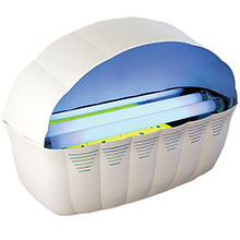 Insect Inn Ultra I Fly Trap - White - 2500 Sq. Ft. PA-250501