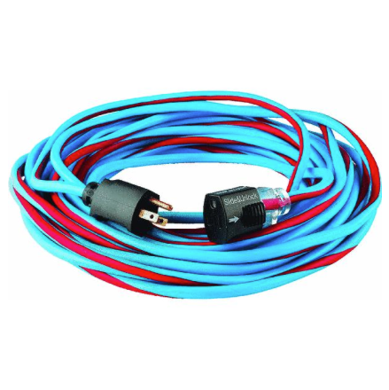 Channellock Extension Cord - 100 feet