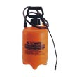 Root-Lowell RL Flo-Master [1992A] Acid-Resistant Commercial Pump Straight-Neck Chemical Sprayer - 2 Gallon Capacity RLF1992A