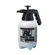 Root-Lowell RL Flo-Master [1998BH] Handheld Commercial Pump Chemical Sprayer - 1/2 Gallon Capacity RLF1985LG