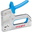 Channellock Heavy-Duty Brad/Staple Gun