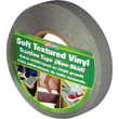 "Life-Safe RE3882GR Anti-Slip Safety Grit Tape - Gray - 1"" x 60'"