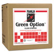 Green Option Floor Stripper
