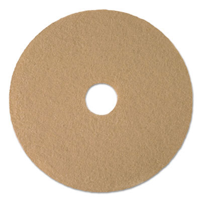 3M TopLine High-Speed Burnish Pad