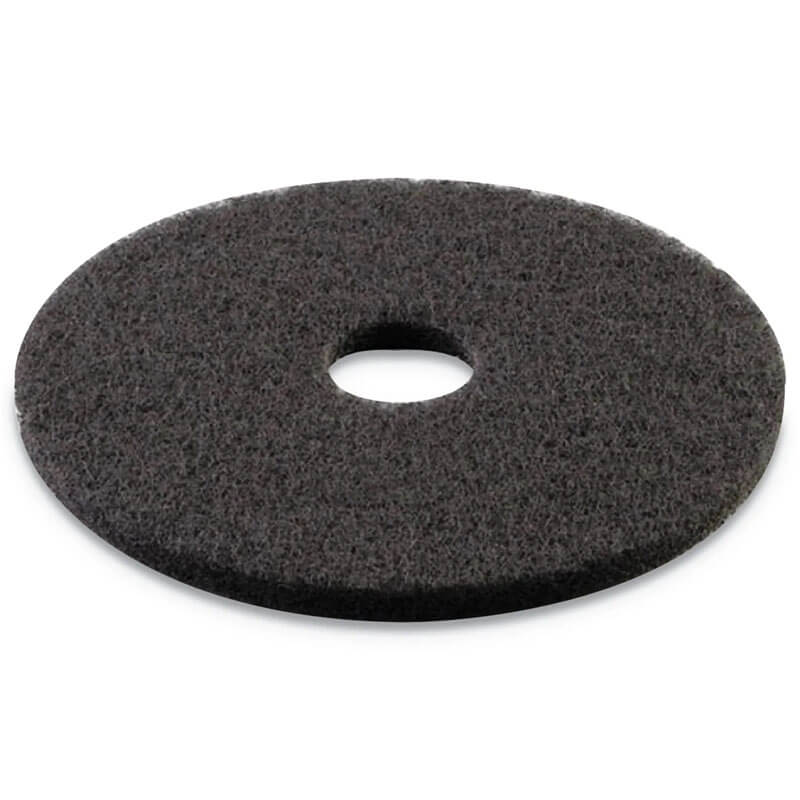 5 Floor Scrubber Stripping Pads