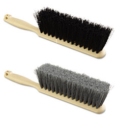 Hand Sweep Brushes