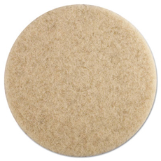 Natural Hair Extra Burnishing Pad