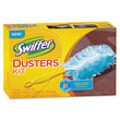 Swiffer Duster Starter Kit