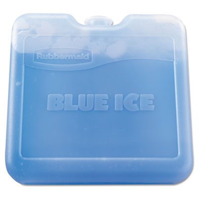 Blue Ice Weekender Packs RHP1034