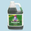 Colgate Palmolive Dishwashing Liquid - (4) 1 Gallon Bottles CPC04910