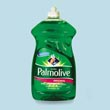 Colgate Palmolive Palmolive® Original Dishwashing Liquid - 10-oz. Bottle CPC46059