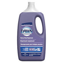 Dawn Heavy-Duty Degreaser - Pine Scent