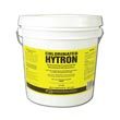 Stearns Hytron Chlorinated Automatic Dishwasher Detergent, 20 lb. Pail PP-ST450