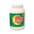 Stearns Hytron Chlorinated Automatic Dishwasher Detergent - 10 lb. Tub PP-ST464