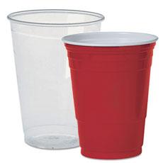 plastic cup edited - photo #12