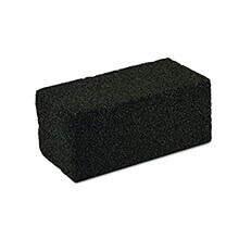 3M™ [15238] Grill Brick - 12 Pack
