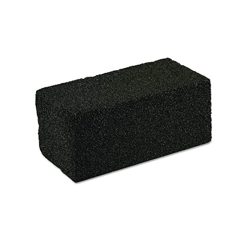 3M Scotch-Brite Grill Brick - 12 Pack