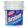 Borateem Chlorine-Free Color Safe Powder Bleach