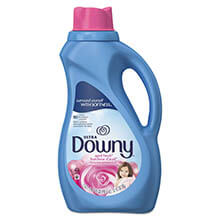 Ultra Downy Fabric Softener - 60 oz.