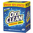 Arm & Hammer OxiClean Versatile Stain Remover - 8 lb. Tub