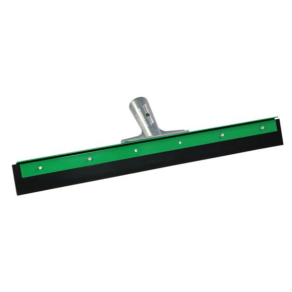 Floor Squeegees Unger Straight Aquadozer 174 Heavy Duty